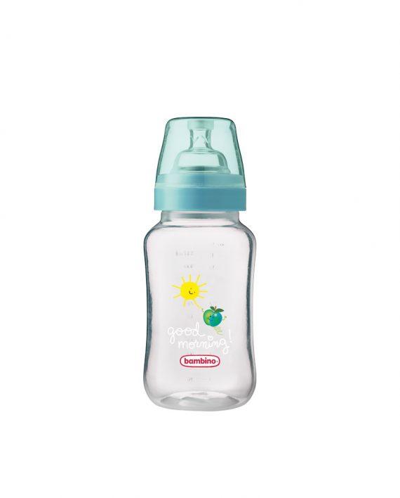 bottle 330 ml