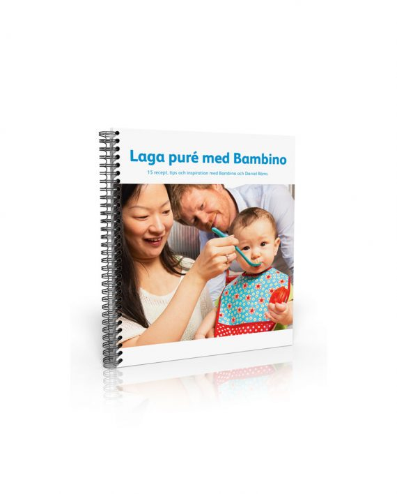 bambino_purékokbok_puree_cookbook