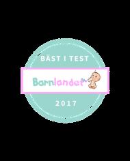 barnlandet-bast-i-test