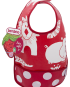 bambino_haklapp_pocket_bib_red
