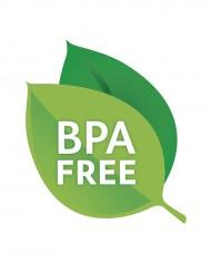 BPA-free-symbol-e1457533112231-1