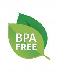 Ikon BPA free