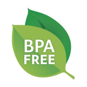 BPA_free_ikon