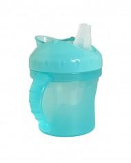 bambino_spillfri_barnmugg_spillproof_cup_turquoise