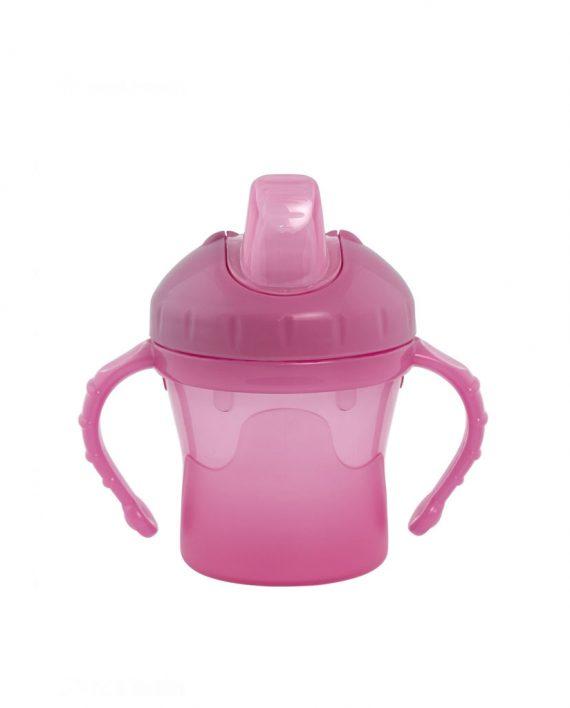 bambino_spillfri_barnmugg_spillproof_cup_pink