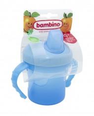 bambino_spillfri_barnmugg_spillproof_cup_blue