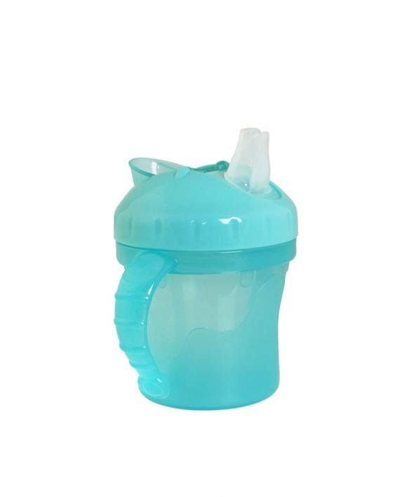 bambino_spillfri-barnmugg_spillproof_cup_turquoise