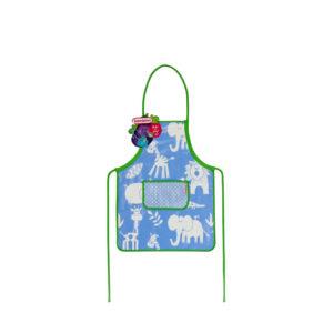 bambino_barnförkläde_toddler_apron_blue