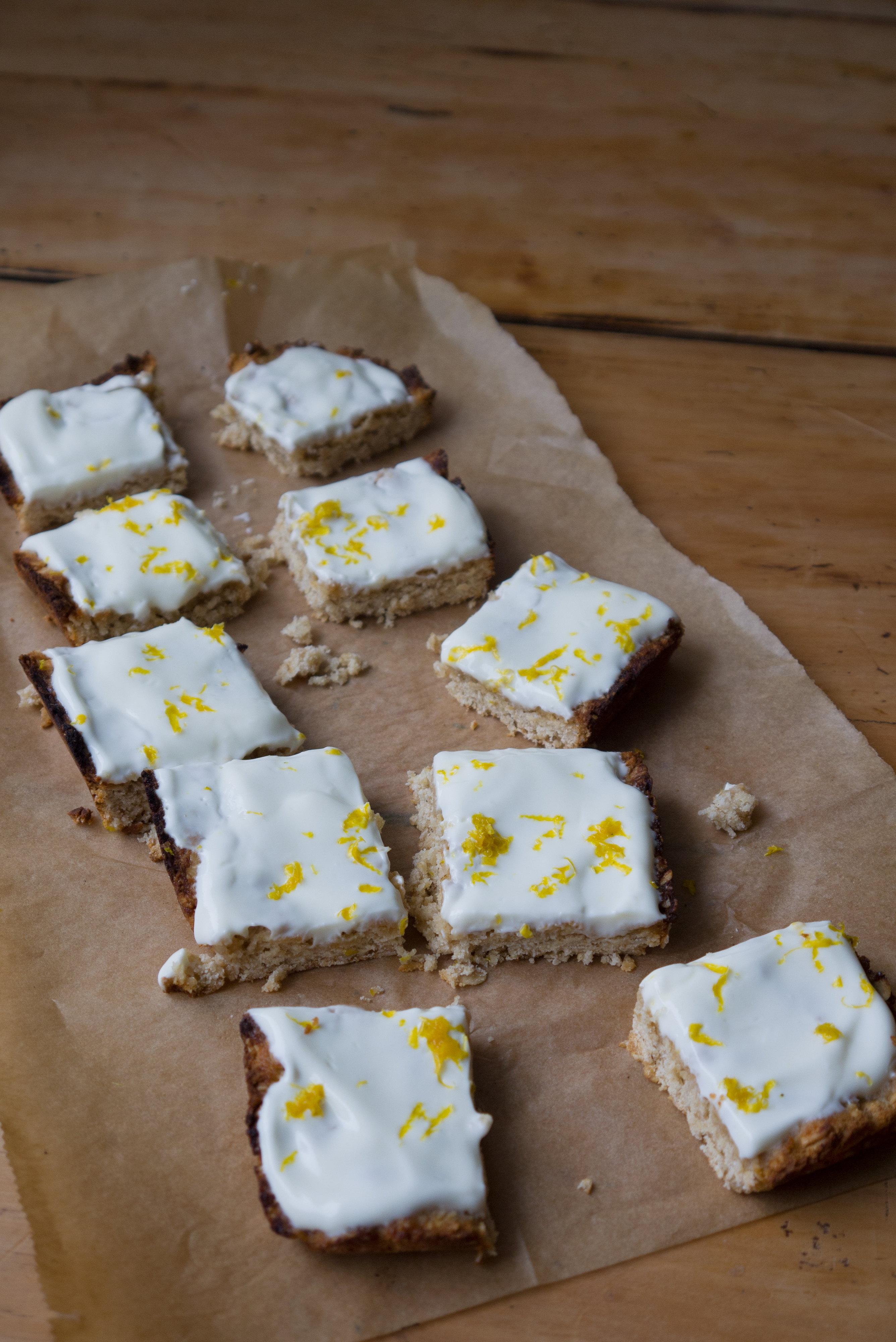 recept-barnmat-miniblondies