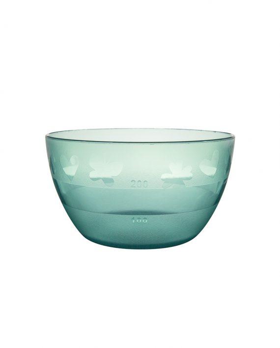 bambino_grötskål_porridge_bowls_mint
