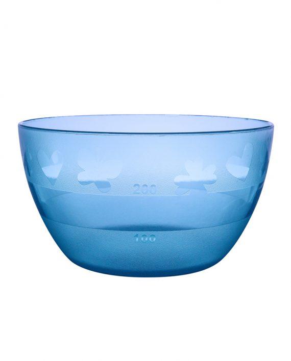 bambino_grötskål_porridge_bowls_blue