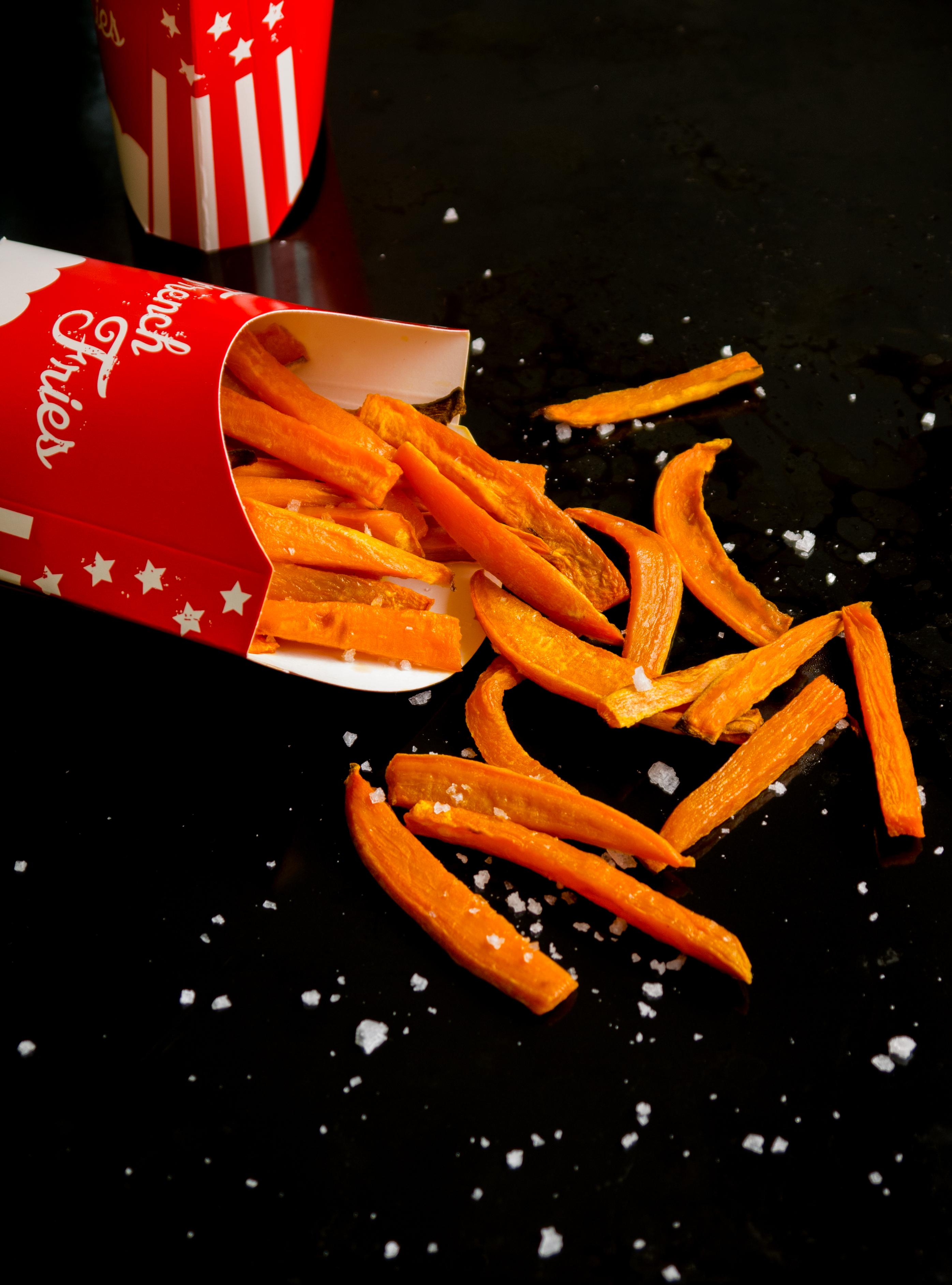 recept-barnmat-sötpotatis-pommes_sweet_potato_fries